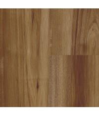 "Ламинат Hickory Bravo""Kaindl"" Creative Glossy Premium Plank"