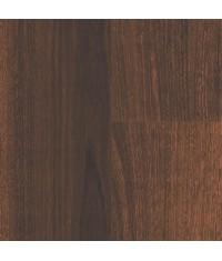 "Ламинат Doussie Brillo""Kaindl"" Creative Glossy Premium Plank"