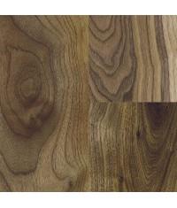 "Ламинат Noce Viva ""Kaindl"" Creative Glossy Premium Plank"