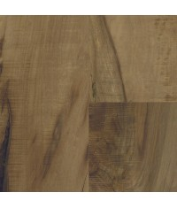 "Ламинат Chery Cristal ""Kaindl"" Creative Glossy Premium Plank"