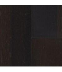 "Паркет Oak Basalt ""Kaindl"" Коллекция NATURAL"