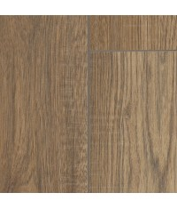 "Ламинат Hickory Chelsea ""Kaindl"" Natural Touch Premium Plank"