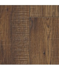 "Ламинат Hickory Georgia ""Kaindl"" Natural Touch Premium Plank"