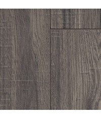 "Ламинат Hickory Barkeley ""Kaindl"" Natural Touch Premium Plank"
