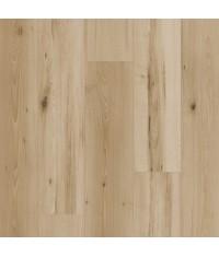 "Ламинат Beech Swaran ""Kaindl"" Classic Touch Standard Plank 4V"