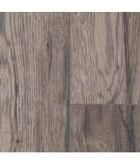 "Ламинат Mirano ""Kaindl"" Classic Touch Premium Plank"