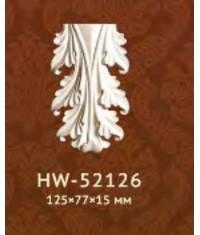 """Орнамент  HW 52126 """"Classic Home"""""""