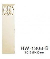 """База HW 1308-B """"Classic Home"""""""