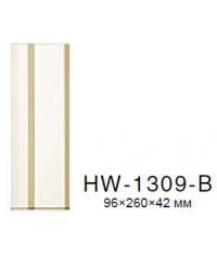 """База HW 1309-B """"Classic Home"""""""