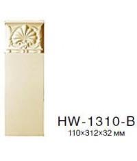 """База HW 1310-B """"Classic Home"""""""