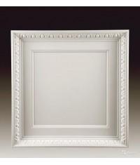 Потолочная плита 1.57.001 (Европласт)