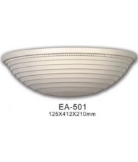 Настенное панно, чаша ЕА 501