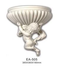 Настенное панно, чаша ЕА 505