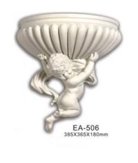 Настенное панно, чаша ЕА 506