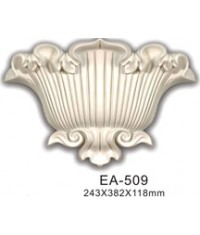 Настенное панно, чаша ЕА 509