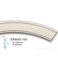 Дуга ER 8645-100