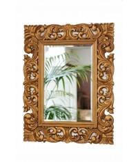 Зеркало М 901 О1 (Арт Декор)