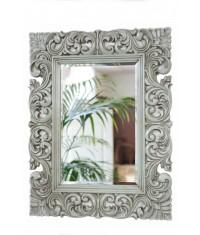 Зеркало М 901 О10 (Арт Декор)