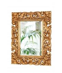 Зеркало М 901 О12 (Арт Декор)