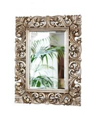 Зеркало М 901 О13 (Арт Декор)