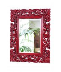 Зеркало М 901 О3 (Арт Декор)