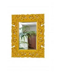 Зеркало М 901 О5 (Арт Декор)
