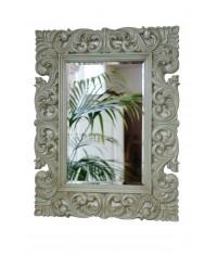 Зеркало М 901 О9 (Арт Декор)