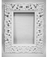 Рама для зеркал М 901 (Арт Декор)