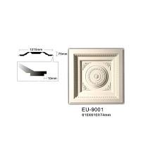 Потолочная плита EU 9001
