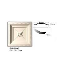 Потолочная плита EU 9006