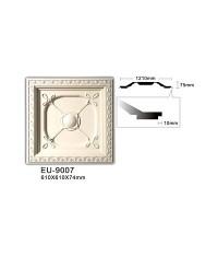 Потолочная плита EU 9007