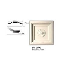 Потолочная плита EU 9009