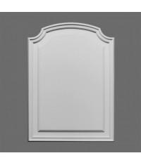 """Дверная панель D 500 """"Orac Luxxus"""""""
