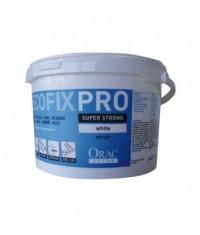 Клей монтажный FDP600 Orac DecoFix Pro 4200 мл (6,4 кг)