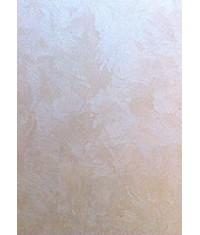 Перламутровая краска Chiaro Pearl