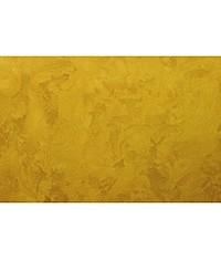 Перламутровая краска Chiaro Gold